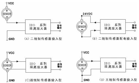 电路 电路图 电子 设计 素材 原理图 550_329