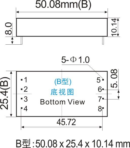 电路 电路图 电子 原理图 513_587