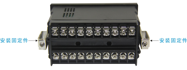 PIM LED7系列模拟量多功能智能变送表(数据采集型).面板嵌入式模拟量隔离放大、转换变送多功能智能变送表(数据采集型).