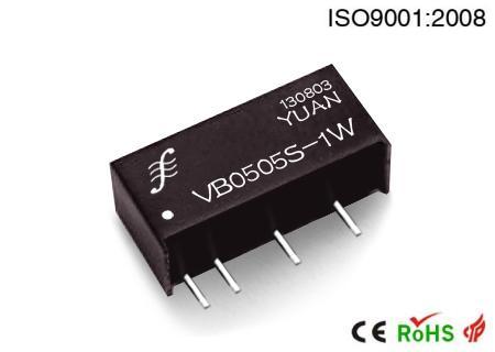 充电桩接口|CAN总线|隔离电源|模块电源|总线隔离|信号隔离光伏逆变器|电动车充电|可编程电源|大功率负载|风能发电 隔离控制.